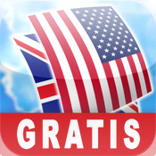 app store ipad gratis