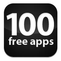 free apps ipad