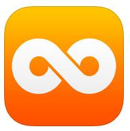 app nuevas para ipad