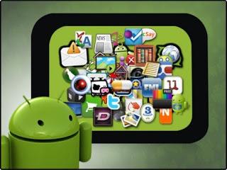la mejores app android