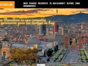 mudanzas-barcelona.eu