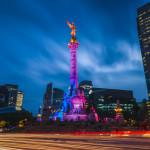 datos-del-mercado-digital-en-mexico