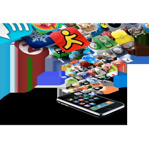 app aplicaciones