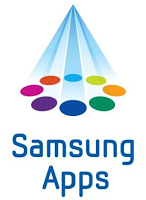 samsung app store