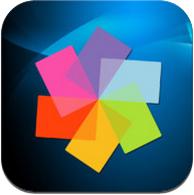 app ipad peliculas