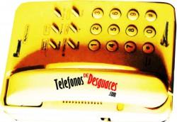 telefonosdedesguaces