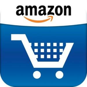 app shop