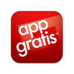 was app gratis