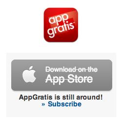 apps gratis app store