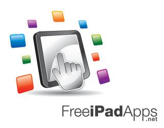las mejores aplicaciones gratuitas ipad