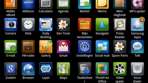 mejorea aplicaciones android