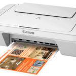 impresoras-canon