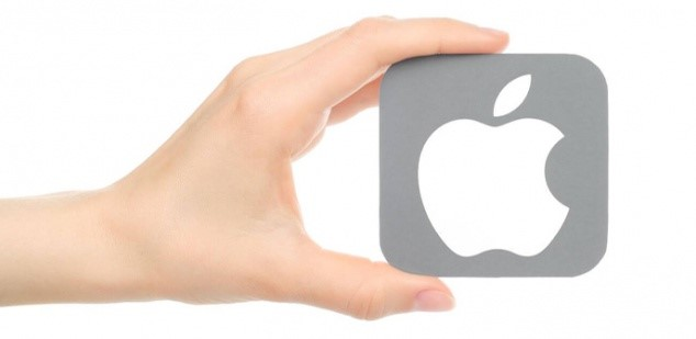 Apple para todos