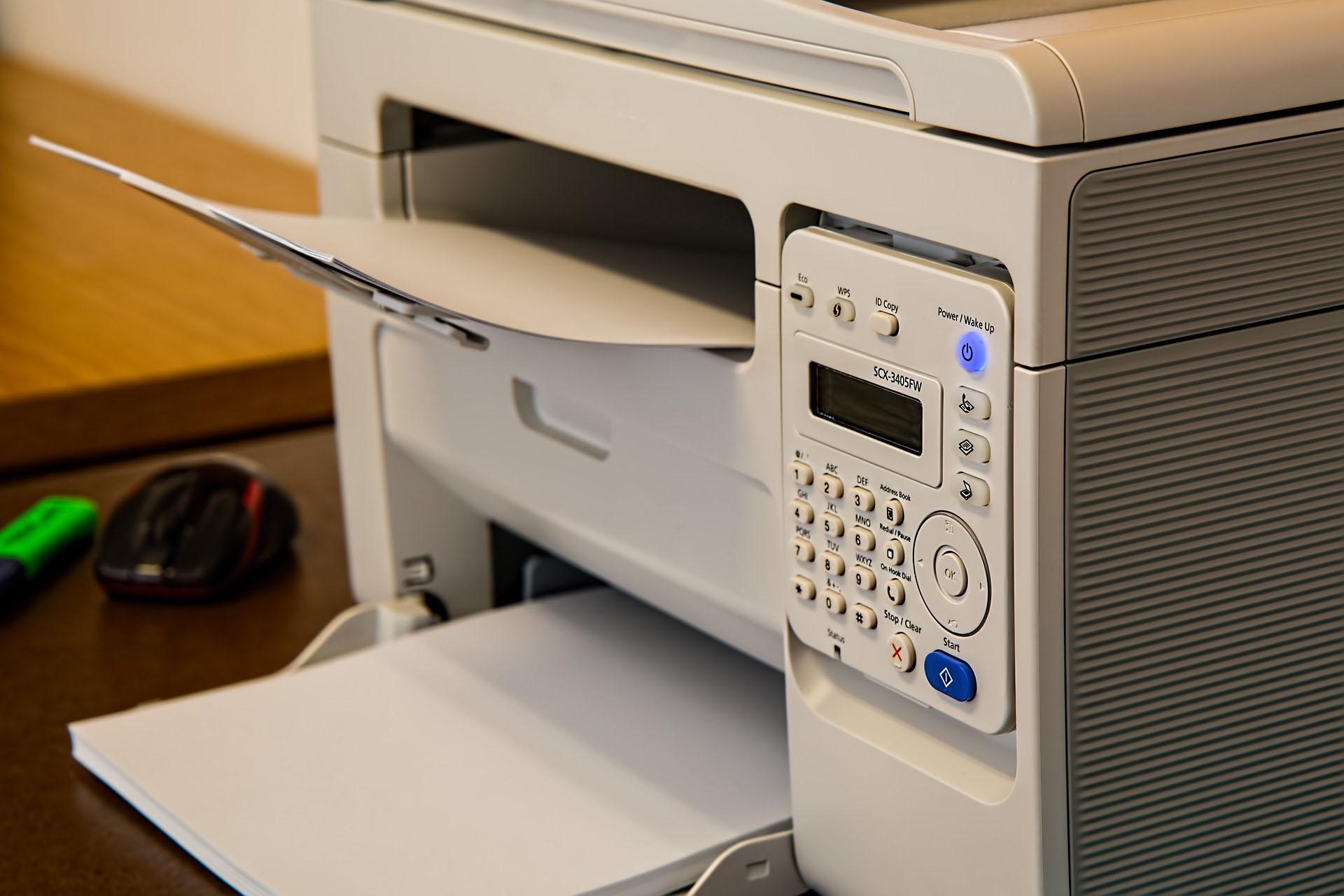 Escáner 3D: ¿Qué es? ¿Para qué sirve?